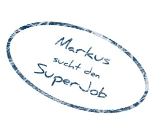Markus, Stempel 1_1